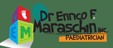 Dr E. F. Maraschin